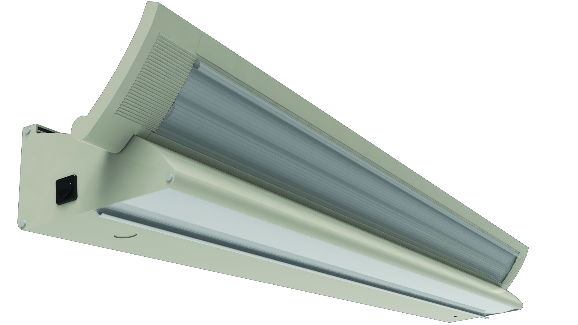 Chrysalite LED